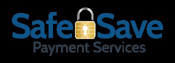 SafeSave Payments